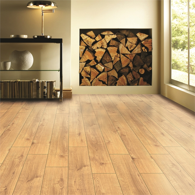 Laminate flooring vs. engineered flooring